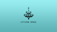 Citizen Space 2009